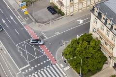 luxemburg wochenende ausflug trip sehenswürdigkeit unternehmung erleben sonne essen tr4vel.de tr4vel travel