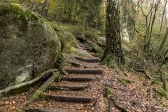 Sächsische Schweiz-1