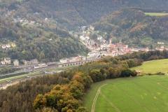 Sächsische Schweiz-7