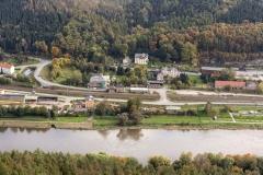 Sächsische Schweiz-8