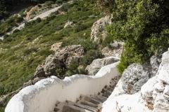 Samos_Griechenland_tr4vel.de_Pythagoras_Cave_09