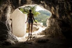Samos_Griechenland_tr4vel.de_Pythagoras_Cave_13