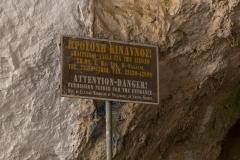 Samos_Griechenland_tr4vel.de_Pythagoras_Cave_18