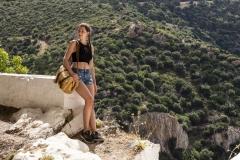 Samos_Griechenland_tr4vel.de_Pythagoras_Cave_19