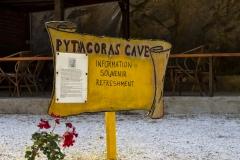 Samos_Griechenland_tr4vel.de_Pythagoras_Cave_04