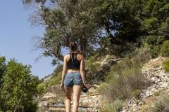 Samos_Griechenland_tr4vel.de_Pythagoras_Cave_05