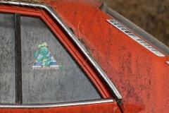 samos_und_seine_auto_wracks_07