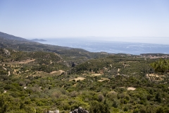 Samos - Griechenland - www.tr4vel.de