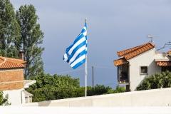 Samos_Griechenland_tr4vel.de_Ampelos_Wasserfall_14