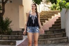 Samos_Griechenland_tr4vel.de_Ampelos_Wasserfall_15